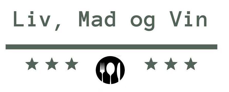 Liv, Mad og Vin – Gastronomi for alle